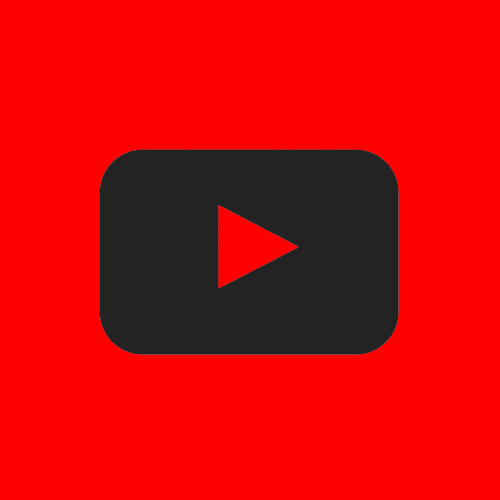 About Youtube Icon
