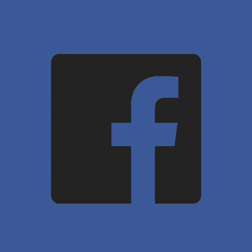 about facebook icon3