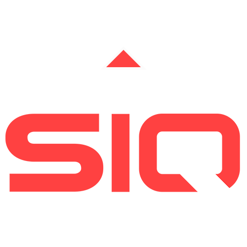 Newsletter Footer LOGO